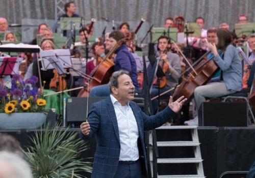 190609 Maestro Jules en Philips Symfonie Orkest 00002 LR